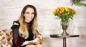 """Selma Cezar lança sobre  o programa no You Tube """"Mulher Ajudando Mulheres"""""""