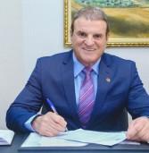 Emendas de Cezar a LOA 2021 contemplam R$ 6 milhões para os Hospitais de Osasco, Carapicuíba e Itapevi
