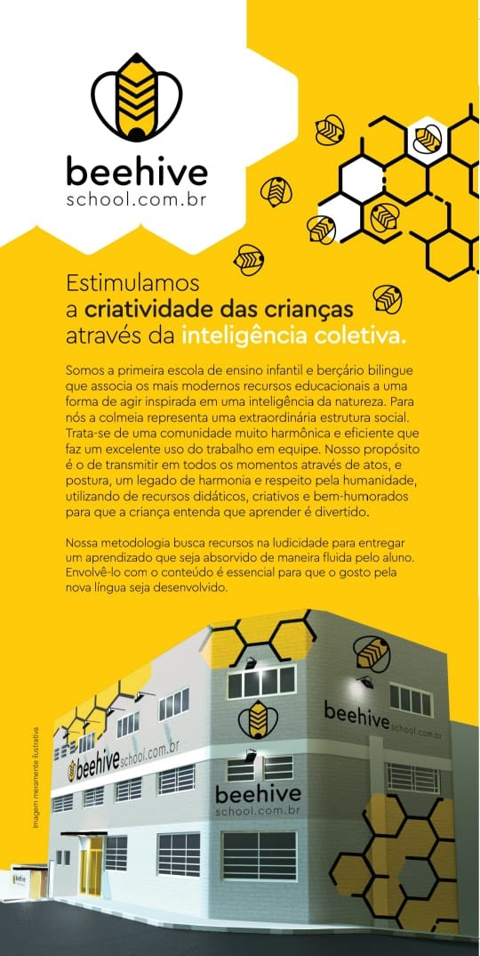 beehive1