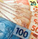 Barueri: Programa gratuito de apoio a pequenos negócios está com inscrições abertas