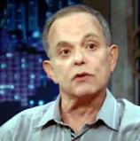 Morre Fernando Vanucci na tarde de hoje, em Barueri