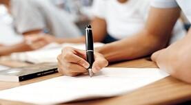 Prefeitura de Carapicuíba abre concurso para 52 vagas de professor