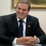 Deputado Cezar destinou mais de R$ 10 milhões em recursos para 43 cidades combaterem a Pandemia de Coronavírus