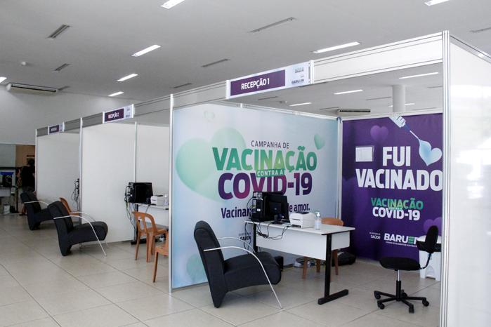 _polo vacinação barueri