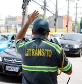Nova Lei de Trânsito já está em vigor em todo o Brasil
