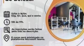 Curso online gratuito – Santana de Parnaíba