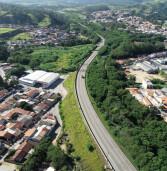 CCR ViaOeste inicia duplicação de trecho  da rodovia Raposo Tavares em Sorocaba