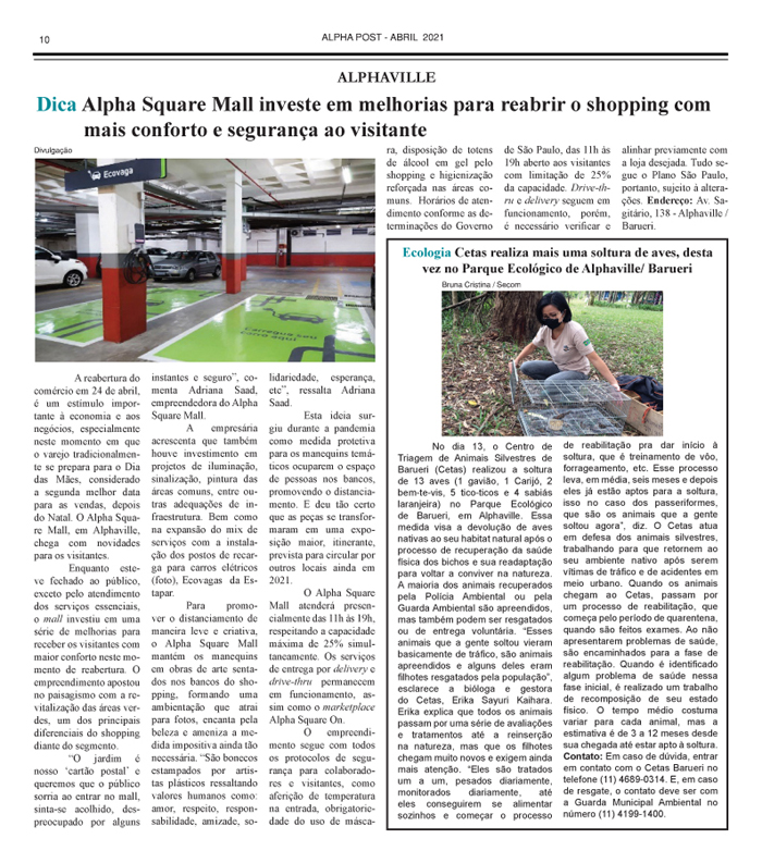 ALPHAPOST abril 2021 PAG10 700