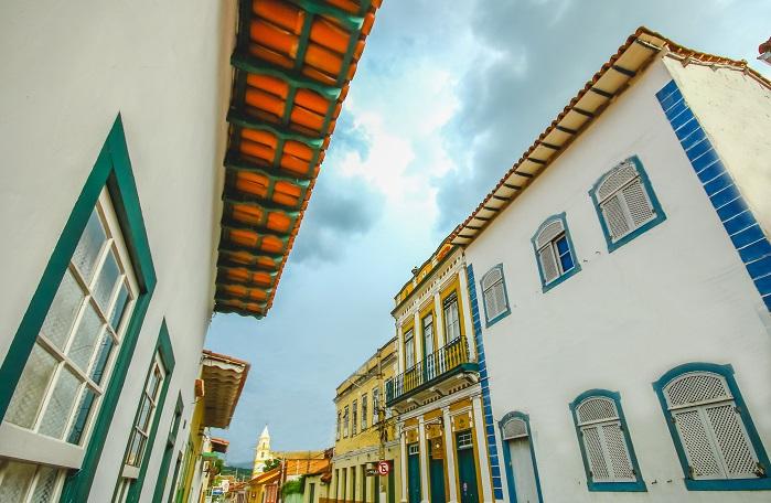 centro historico 699 FABIANO Martins