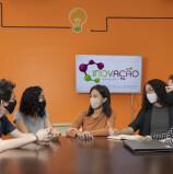 Plataforma InovAção Barueri está com novos pré-incubados e mais funcionalidades