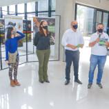 Semana do Meio Ambiente movimentou Santana de Parnaíba