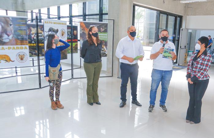 Semana do meio ambiente movimenta Santana de Parnaíba (3).699