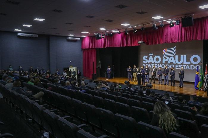 Evento investimentos parnaiba com vice governador.3.699