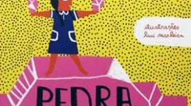 Kids Club by Ponto Literário deste sábado no Alpha Square Mall apresenta contação de história   Atração do shopping é gratuita e voltada a toda família