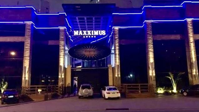 Maxx.Maxximus