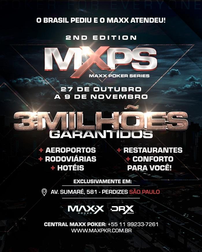 Maxx.banner.novo.699