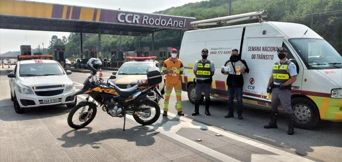 motociclista_rodoanel.699