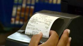 Consumidores devem resgatar créditos da Nota Fiscal Paulista que completam mais de um ano até 16/10